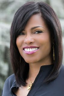 Opperman Report: ILYASAH AL SHABAZZ – Third daughter of Malcolm X a...