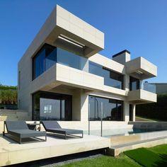 mera_housing_a221010_3.jpg (800×800)