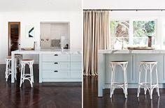 Interior Design Eaglemont   Interior Design Ideas - Bloom