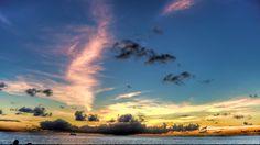 Farol da barra   Por do sol no Farol da Barra. Salvador - Ba…   Flickr