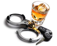 are criminal defense lawyers and DUI attorneys in Fort Lauderdale, FL. If you have been arrested for drunk driving or any other criminal case, let our skilled law firm help you get your case dismissed. Colorado Springs, Denver Colorado, Trauma, Dont Drink And Drive, Drunk Driving, Driving Force, Driving School, Driving Test, Child Custody