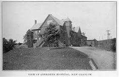 Image result for Old photos of New Glasgow Nova Scotia, Glasgow, Old Photos, Pictures, Outdoor, Image, Old Pictures, Photos, Outdoors