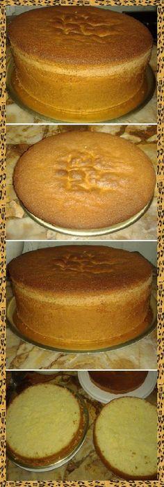 Cocina – Recetas y Consejos Paleo Dessert, Delicious Desserts, Yummy Food, Cake Cookies, Cupcake Cakes, Spanish Desserts, Cake Recipes, Dessert Recipes, Bread Cake
