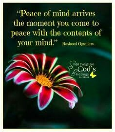 2409adadc4 15 Best Spiritual Quotes by Me images