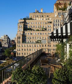 Just one block north of Washington Square Park and a few blocks from SoHo, The Marlton reflects the charm and intimate scale of its neighborhood. The Marlton, York Hotels, Nyc Hotels, Hotels And Resorts, Best Hotels, Fine Hotels, Beautiful Hotels, Beautiful Places, Hotel World, Flamboyant