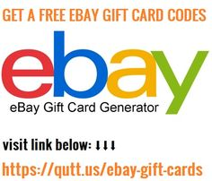 Free Gift Card Code Generator Online No Human Verification - URL Shortener! Online Gift Cards, Free Gift Cards, Making Money On Ebay, How To Make Money, How To Get, Gift Card Generator, Get Free Stuff, Amazon Gifts, Card Wallet