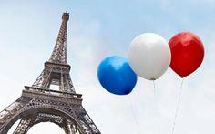 França disponibiliza nova aplicação para notificar sobre suspeitas de atentados