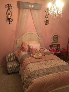 Luxury Bedding On A Budget Referral: 5769917793 Girls Bedroom, Baby Bedroom, Bedroom Ideas, Princess Canopy Bed, Custom Canopy, Canopy Design, Nursery Crib, Desk Set, Queen Beds
