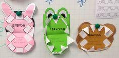 School Bags, Cookie Cutters, Education, Science, Tecno, Homeschooling, Geography, Onderwijs, Learning