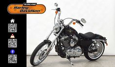 2016 HARLEY-DAVIDSON XL1200V in Black Quartz At Auckland Motorcycles & Power Sports,  New Zealand www.amps.co.nz