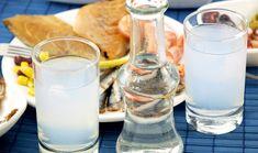 Stay at Carbonaki -Enjoy Mykonos Time for ouzaki & meze ! Mykonos, Distillery, Wine Recipes, Glass Of Milk, Wines, Alcoholic Drinks, Soccer Tips, Beauty Full, Athens