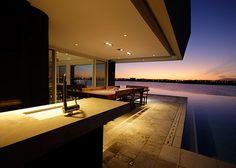 MiD Arquitectura. Más fotos y contacto en www.PortaldeArquitectos.com