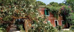 Que tal uma vila só para sua família numa pequena ilha (livre de carros) pertinho do mar adriático, na costa da Croácia. Quer fugir do lugar comum com sua família? Fale com a gente: info@handmadevacations.com.br