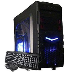 If you want to have light gaming activities but in great style, then you need a machine that is going to make all your gaming full of fun all the time. Gaming Pc Under 500, Games, Gaming, Plays, Game, Toys