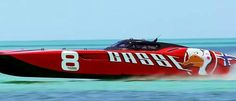 . Fast Boats, Speed Boats, Vehicles, Car, Runabout Boat, Power Boats, Vehicle, Tools