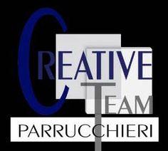 Creative Team nel Chivasso, Piemonte