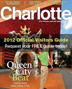 Great for your Visitor's Welcome Bag!    www.charlottesgotalot.com/resources/images/events/2012Guide-homepage-promo.jpg