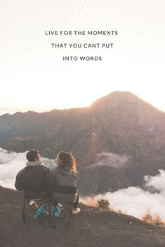 TRAVEL COUPLE QUOTES - Live for the moment that you cant put into words travelcouple travelquotes travelcouplequotes travelinspo 451697037627155678 Travel Love Quotes, Travel Couple Quotes, Couples Quotes Love, Funny Couple Quotes, Quotes About Travel, Funniest Quotes, Adventure Couple, Adventure Travel, Adventure Photography