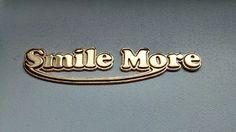 smile more stickers romanatwood: smile more stickers romanatwood