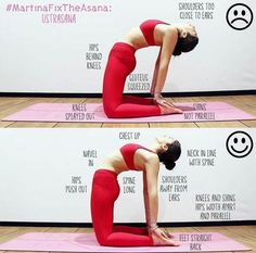 gomukhasana 101 🐮 what are you favorite cues for cow face