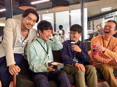 Japanese Drama, Scene, Actors, Couple Photos, Couples, Dramas, Couple Shots, Actor, Drama