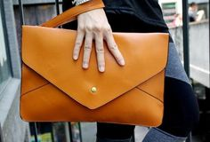 Lady Women Envelope Clutch Chain Purse Handbag Shoulder Hand Tote Bag Multi Color (Orange) CrazyOnDigital,http://www.amazon.com/dp/B00ALG1C6Y/ref=cm_sw_r_pi_dp_jjZQsb0BG10ZD22B
