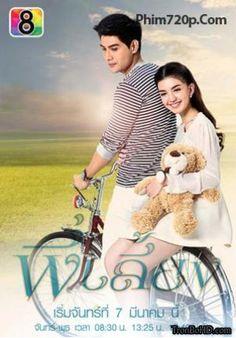 Xem phim ANH NUÔI - TronBoHD.com cực hay nhé các bạn! https://www.facebook.com/Phim-Thái-Lan-Tronbohdcom-205721036456143/