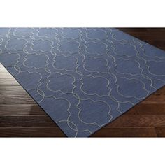 SBK-9009 - Surya | Rugs, Pillows, Wall Decor, Lighting, Accent Furniture, Throws