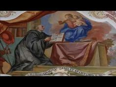 Saint of the Day - February 21 - St Peter Damian Bishop and Doctor of the Church c1007-1072/73 #pinterest St. Peter Damian was born in 1007, and was left an orphan as a little child. He was taken in by an older brother who abused and starved him. Another brother named Damian became aware of the boy's real ........| Awestruck Catholic Social Network