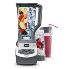Have a foodie to buy for? Know someone who loves healthy smoothies?