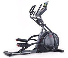 ProForm PRO 16.0 #gym #fitness