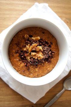 Choco pumpkin oats.JPG