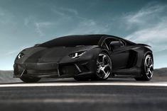 1111 Best Lamborghini Images In 2019