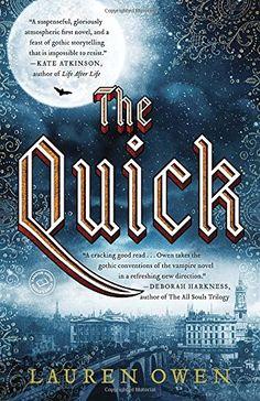 The Quick: A Novel by Lauren Owen http://www.amazon.com/dp/0812983432/ref=cm_sw_r_pi_dp_L2mCwb0W4BJTX