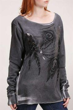 www.pixiechixboutique.com  http://stores.pixiechixboutique.com/nellie-sweatshirt/