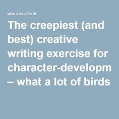 Best     Writing characters ideas on Pinterest   Writing     Writing Maps