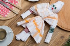 Php, Napkin Rings, Napkins, Home Decor, Witches, Tablewares, Gifts, Colors, Decoration Home