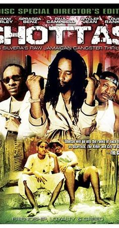 Directed by Cess Silvera. With Ky-Mani Marley, Spragga Benz, Louie Rankin, Paul Campbell. This movie is about crime connected to selling drugs and extortion, hence the title. The crimes which start off in Jamaica then move to USA. Streaming Movies, Hd Movies, Movies To Watch, Movies Online, Movie Tv, Movies Free, Hd Streaming, Dope Movie, Kingston Jamaica