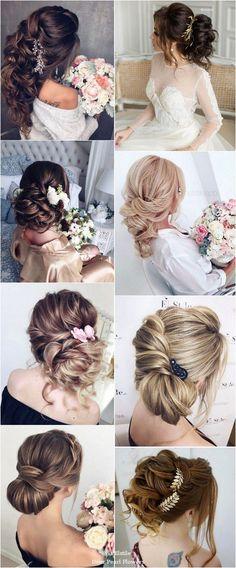 182 Best Hair X Images Hair Ideas Hairstyle Ideas Hair Makeup