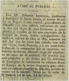 Cartagena 1827.jpg