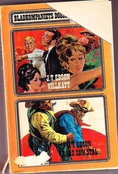 """""""The Man from Texas (Floating Outfit Story)"""" av John Thomas Edson John Thomas, The Man, Texas, Baseball Cards, Reading, Outfit, Books, Outfits, Libros"""
