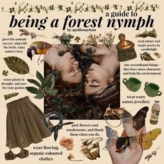 mood boards inspired by the lovely @ ! what mythical creature do you think you are? should i make similar things to this? Classy Aesthetic, Witch Aesthetic, Aesthetic Fashion, Aesthetic Clothes, Angel Aesthetic, Athena Aesthetic, Aesthetic Memes, Cream Aesthetic, Forest Cottage
