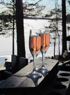 . Feeling Well, Feel Better, Finland, Alcoholic Drinks, Wine, Glass, Drinkware, Alcoholic Beverages, Liquor