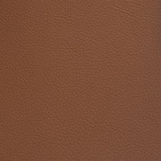 Classic Rodeo SCL-112 Nassimi Faux Leather Upholstery Vinyl Fabric dvcfabric.com