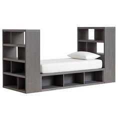 Vtwonen Bedbank Aanbieding.26 Best Bed Parts Images Bed Parts Flexa Bed Bed