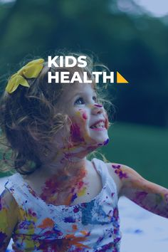 Tips on caring for your child's health.