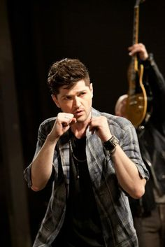 danny odonoghue the voice flirting Danny o'donoghue net worth net worth he is likewise known for being a coach on the voice uk o'donoghue dropped out of school so that he can pursue.