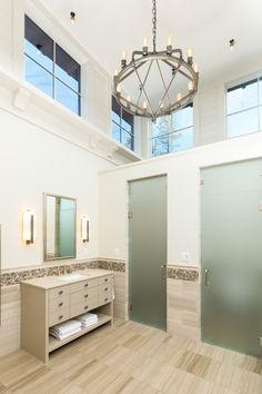 Bathroom Designs, Beautiful Bathrooms, Bathroom Lighting, Mirror, Inspiration, Furniture, Home Decor, Bathroom Light Fittings, Biblical Inspiration