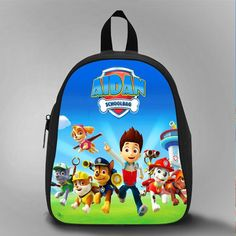 http://thepodomoro.com/collections/school-bag/products/paw-patrol-running-with-name-school-bag-kids-large-size-medium-size-small-size-red-white-deep-sky-blue-black-light-salmon-color