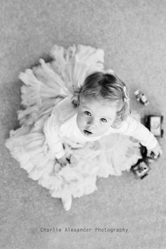 """ learning lessons in mummyography parent baby toddler child… Cute Photography, Toddler Photography, Lifestyle Photography, Newborn Photography, Family Photography, Little Girl Pictures, Toddler Pictures, Toddler Poses, Kid Poses"